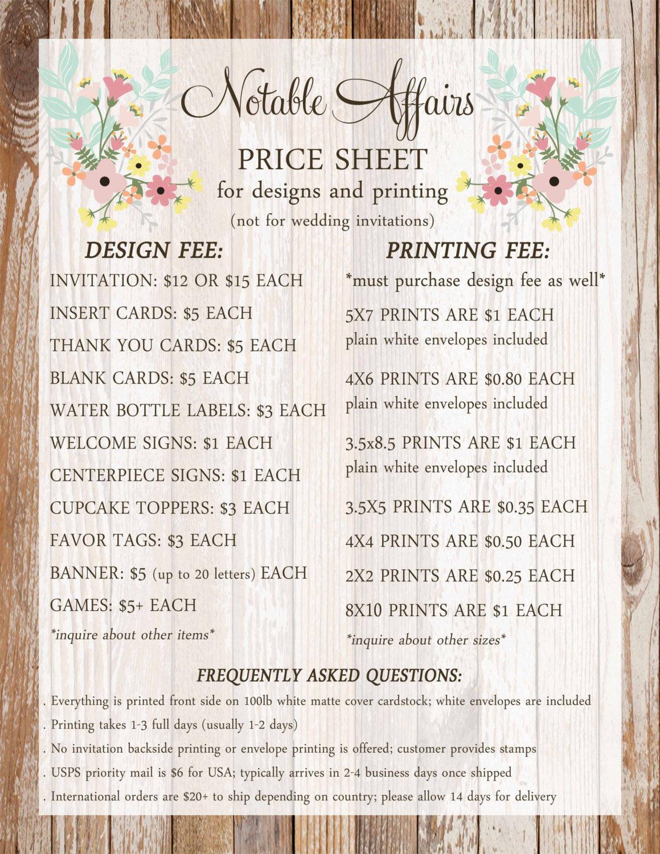 Magnificent Shabby Chic Vintage Cottage Rustic Floral Roses Girl Birthday Invitation Interior Design Ideas Lukepblogthenellocom