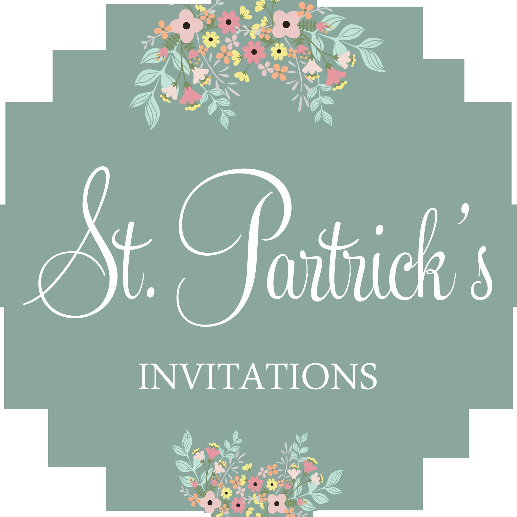 St. Partricks